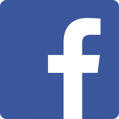 HTDC of Facebook