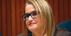 Susan Berland