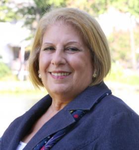 Receiver of Taxes Ester Bivona
