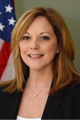 Joan Cergol