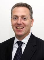 Mark Cuthbertson