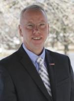 Legislator Thomas Donnelly